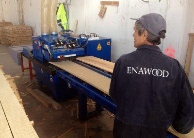 EnaWood12